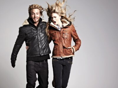 Ladies Jacket is Hot Selling Product - Retailers Learning Point!