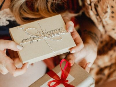 Top Relishing Gifts to Acknowledge Your Girlfriend on Valentine's Day