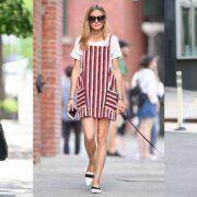 10 Ways to Style A White T-shirt Women