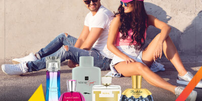 How online stores have changed perfume trends in India?