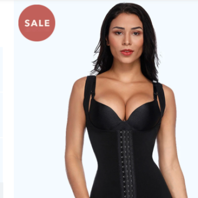 Which shapewear is the best?
