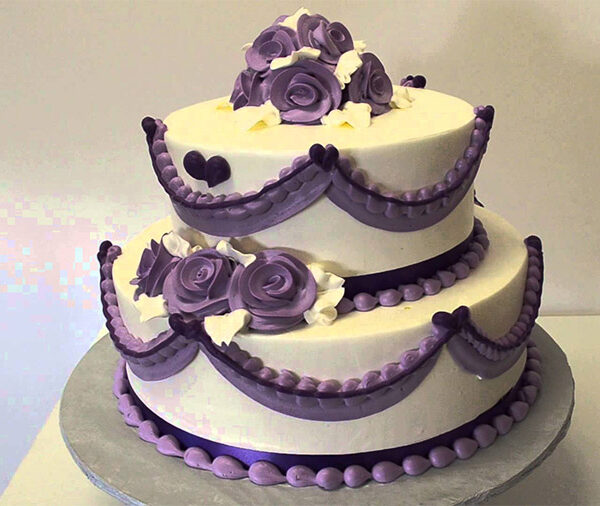 What Makes Eggless Cake Delivery Are Recommended One?