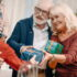 5 Gifts Grandparents Love but the Grandkids Hate